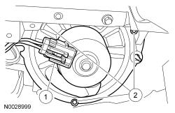 f89cc79e-8724-435b-ab55-383dd45acaad_blower.jpg