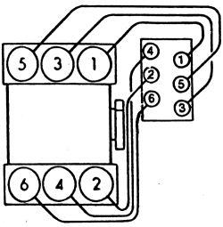 036aa0e2-1c49-4216-a93f-3ccfede10935_0996b43f8021ae35.jpg