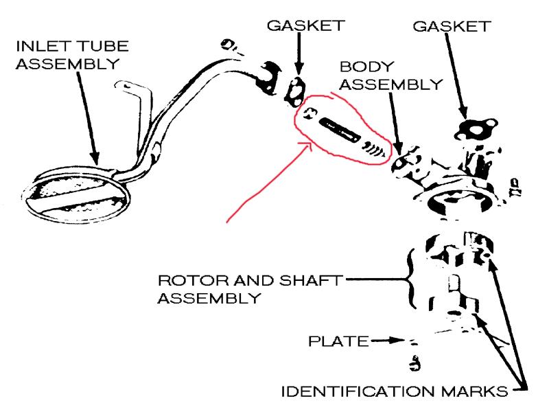 30c0a163-c02f-413e-8dd4-c3187245434f_85 5.8 oil pickup parts.jpg