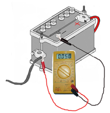 47e58cd3-dc61-4b1e-99c0-8d58abd7668c_Battery Drain Test.jpg