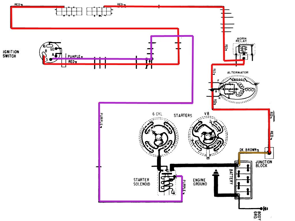 6350a9ca-e02e-4574-be57-9fe7e062a755_67 firebird wiring starter.jpg