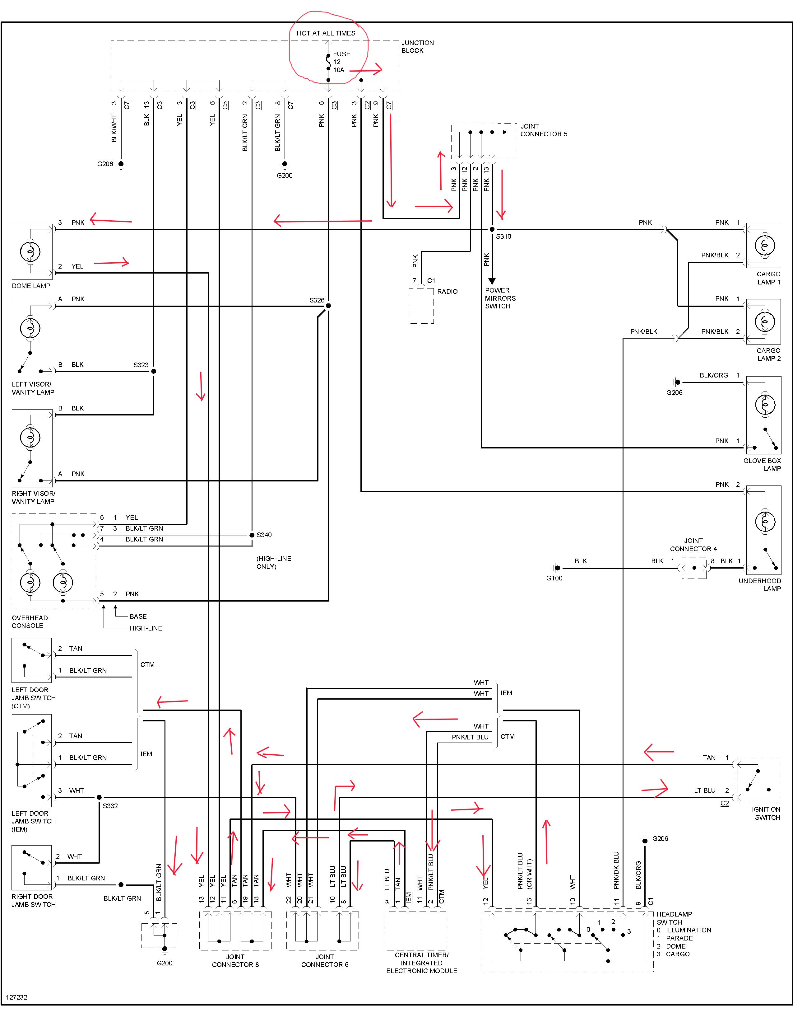 c3ef3a14-a676-4cc2-9640-7e20a2bcd448_va127232copy.jpg