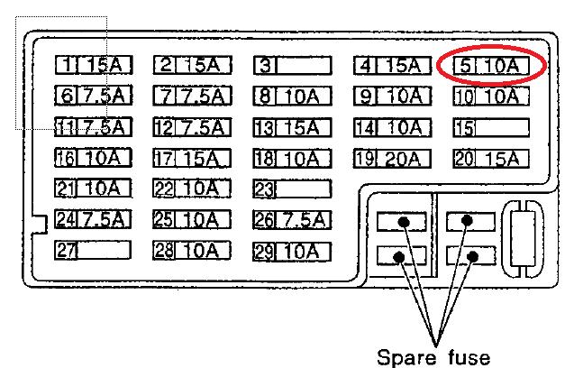 85628758-2a30-4374-89fb-716ac82deb86_1.PNG