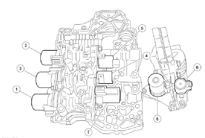 9c6cc59a-5a48-4b4c-bc33-35b68bf6e2d3_2v.PNG