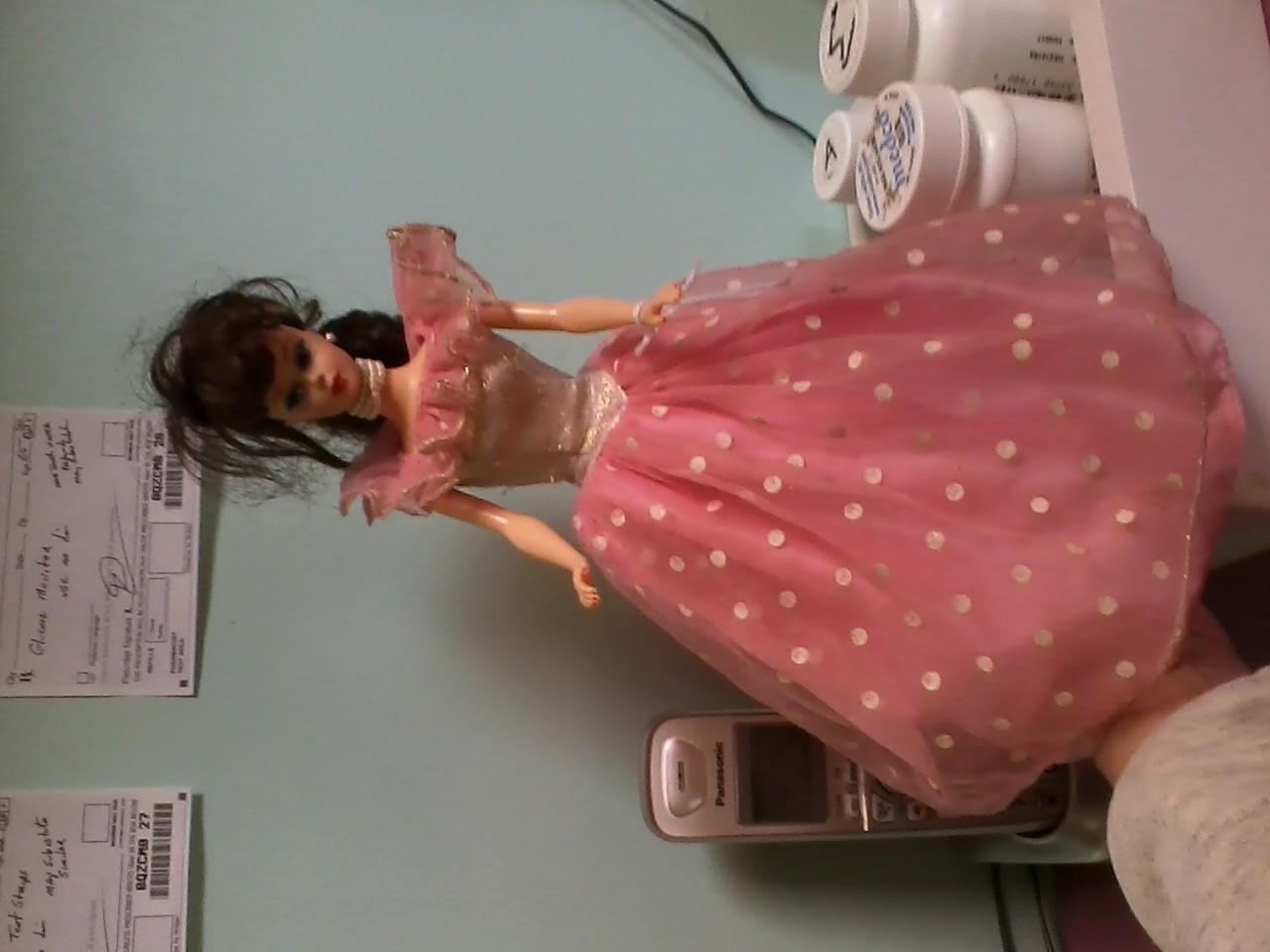 barbie in dress.jpg
