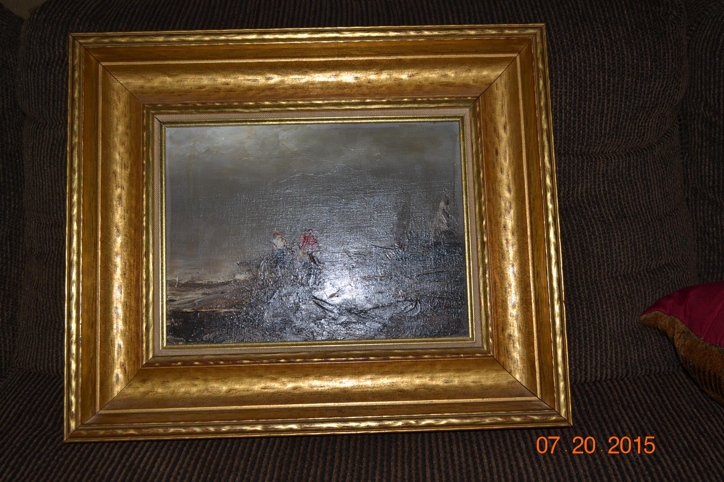 Agnes Painting 005.JPG