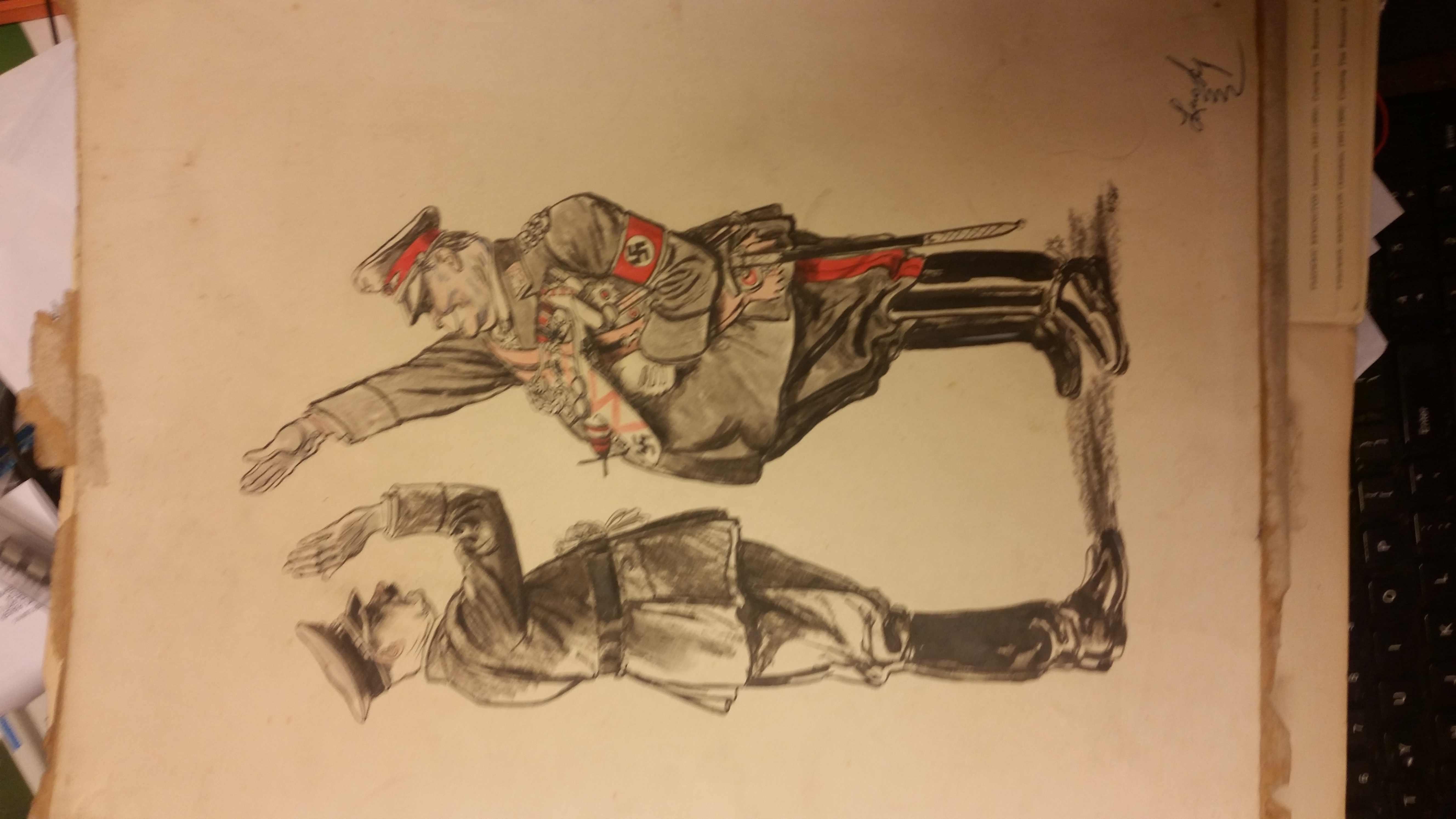Hitler painting.jpg