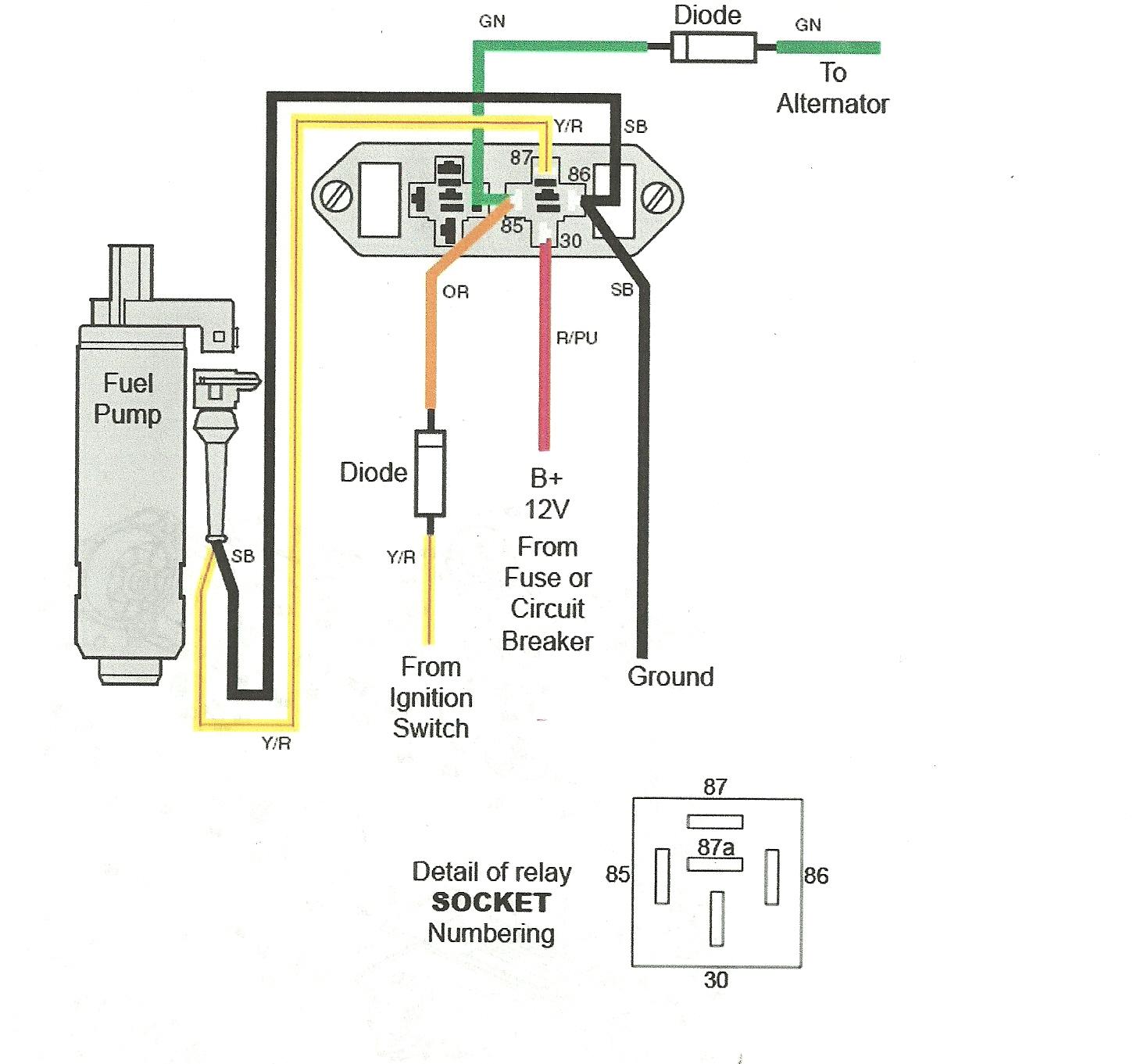89bff6a8-80b9-4cc0-aff5-205af22611b9_Volvo fuel pump circuit 96.jpg