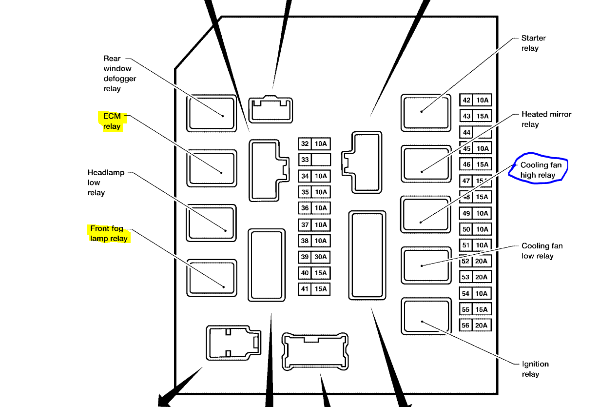 1c5d2768-9736-4f06-addd-9dfae46b3c26_2010 frontier IPDM relay diagram.png