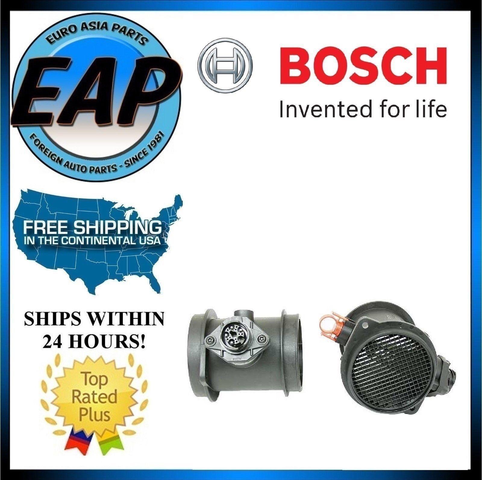 abe8f1c2-4c63-4adf-ab2d-12926459a3db_1997 benz mass air flow sensor.jpg