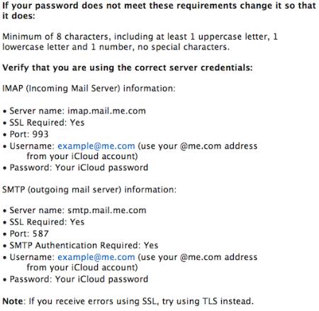 ee9d0ec3-1edf-48f1-a5d6-26761a1e2929_icloud-live-mail-settings.png