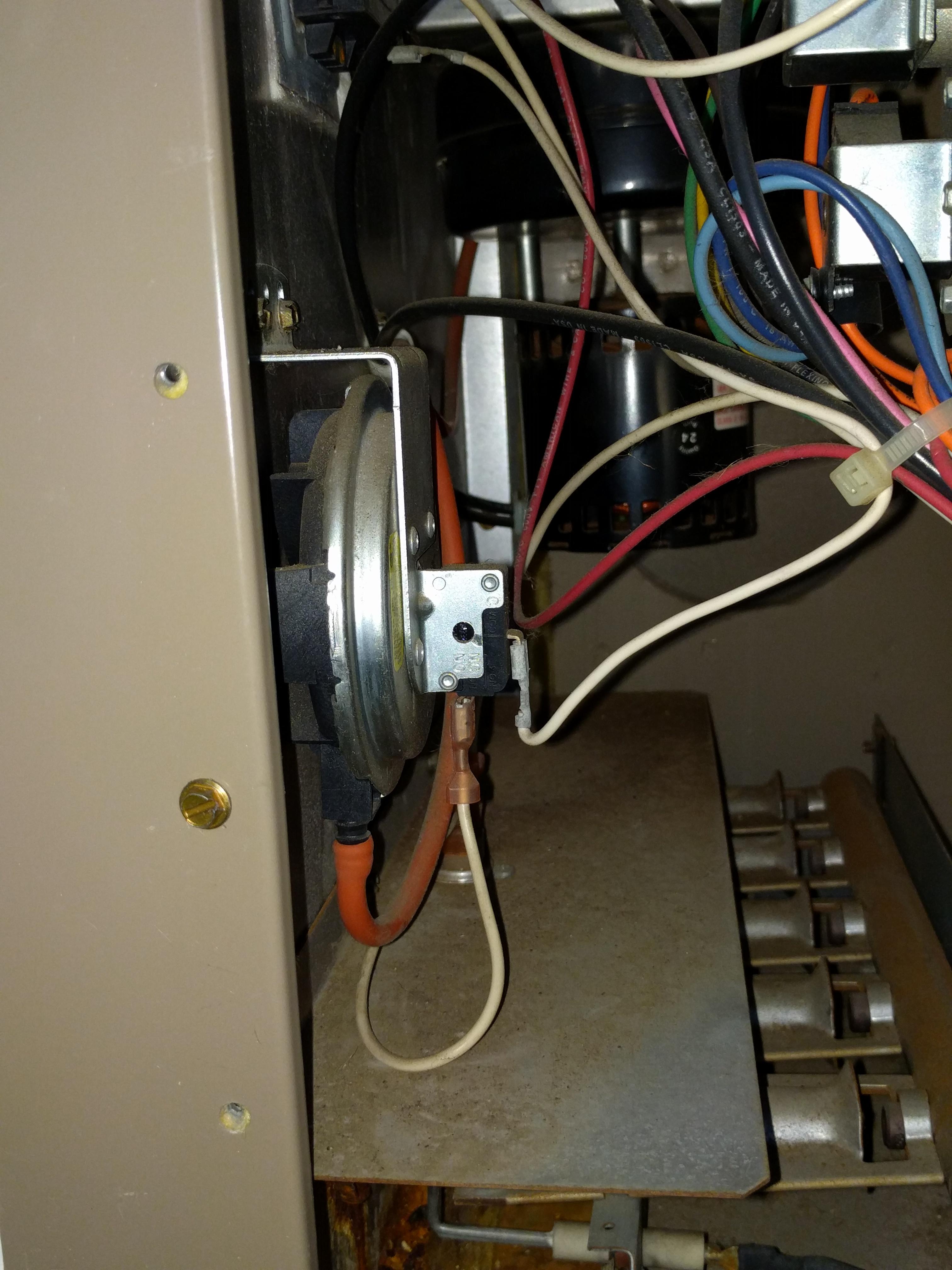 Inducer motor side.jpg