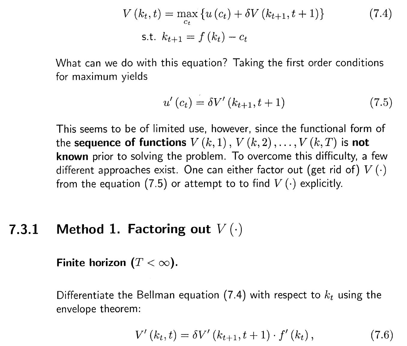 Differentiating Bellman equation using envelope  theorem.png