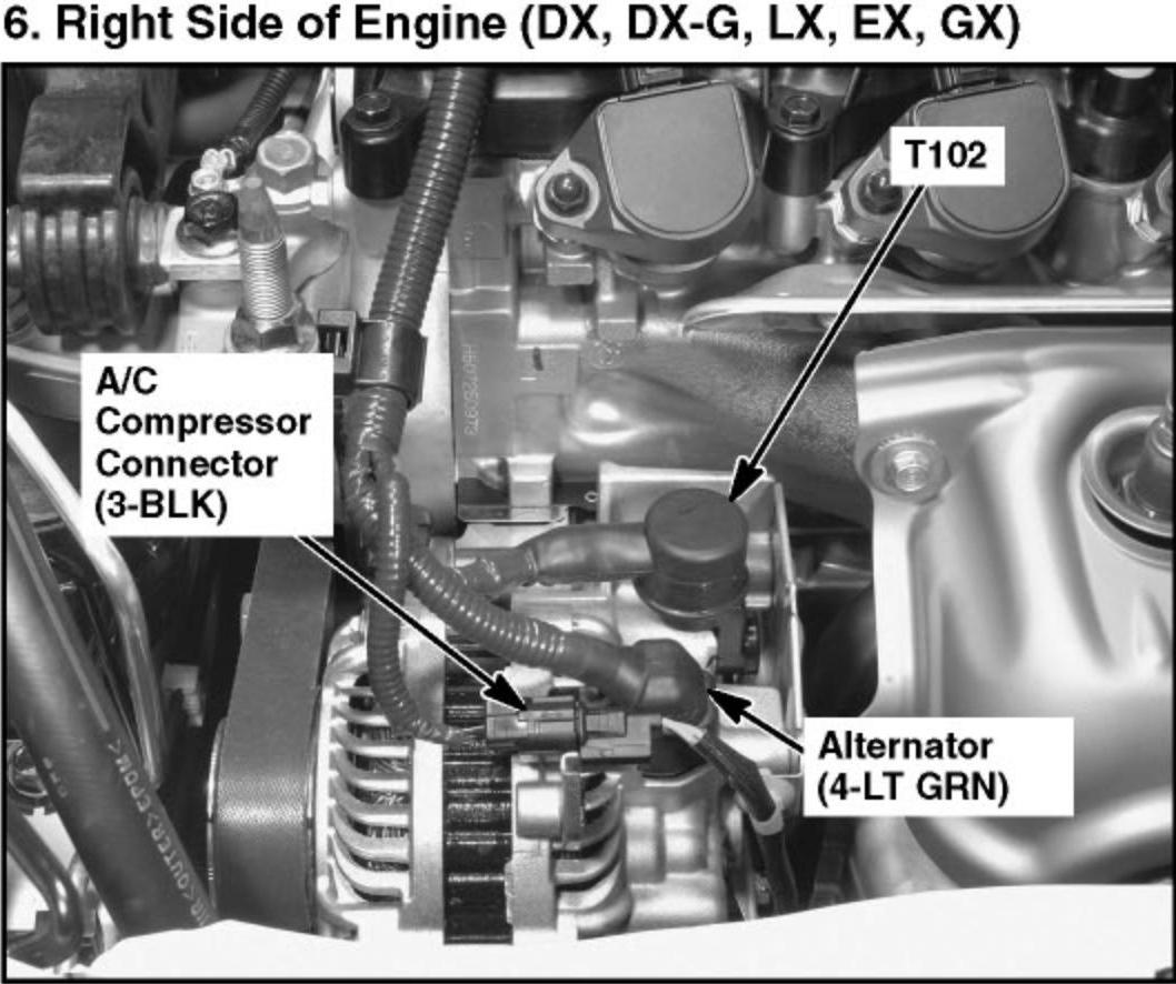 4611f6df-b52c-4555-a22a-6cbdfff0ea6b_2006 civic ac connector.jpg