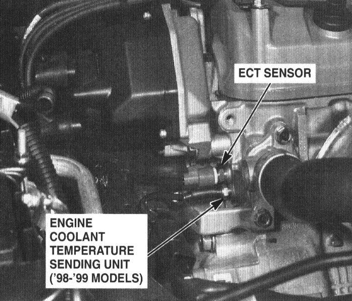 bc56ccd7-2688-4334-9492-b7c164145300_99 accord ECT sensor.jpg