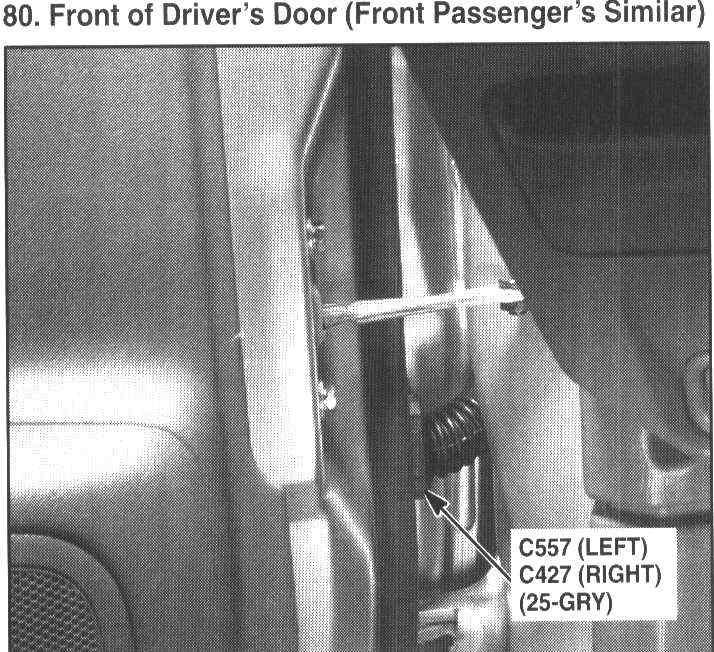 e584b4dd-33f2-4b08-b744-9ee7358536e6_1999 honda crv door jam connector.jpg