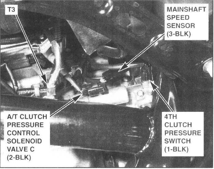 ee938929-22b7-4df3-a979-6c662d17f625_2002 acura mdx 4th pressure switch.jpg