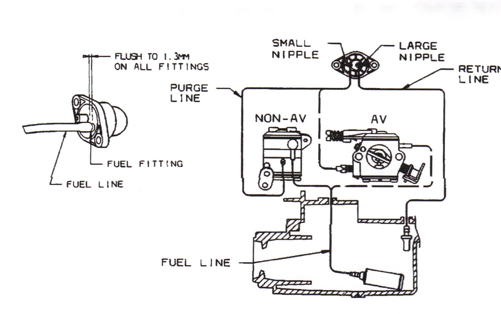 4b4e0f60-a72c-400c-8fb7-e770683bb9d7_fuel primer.JPG