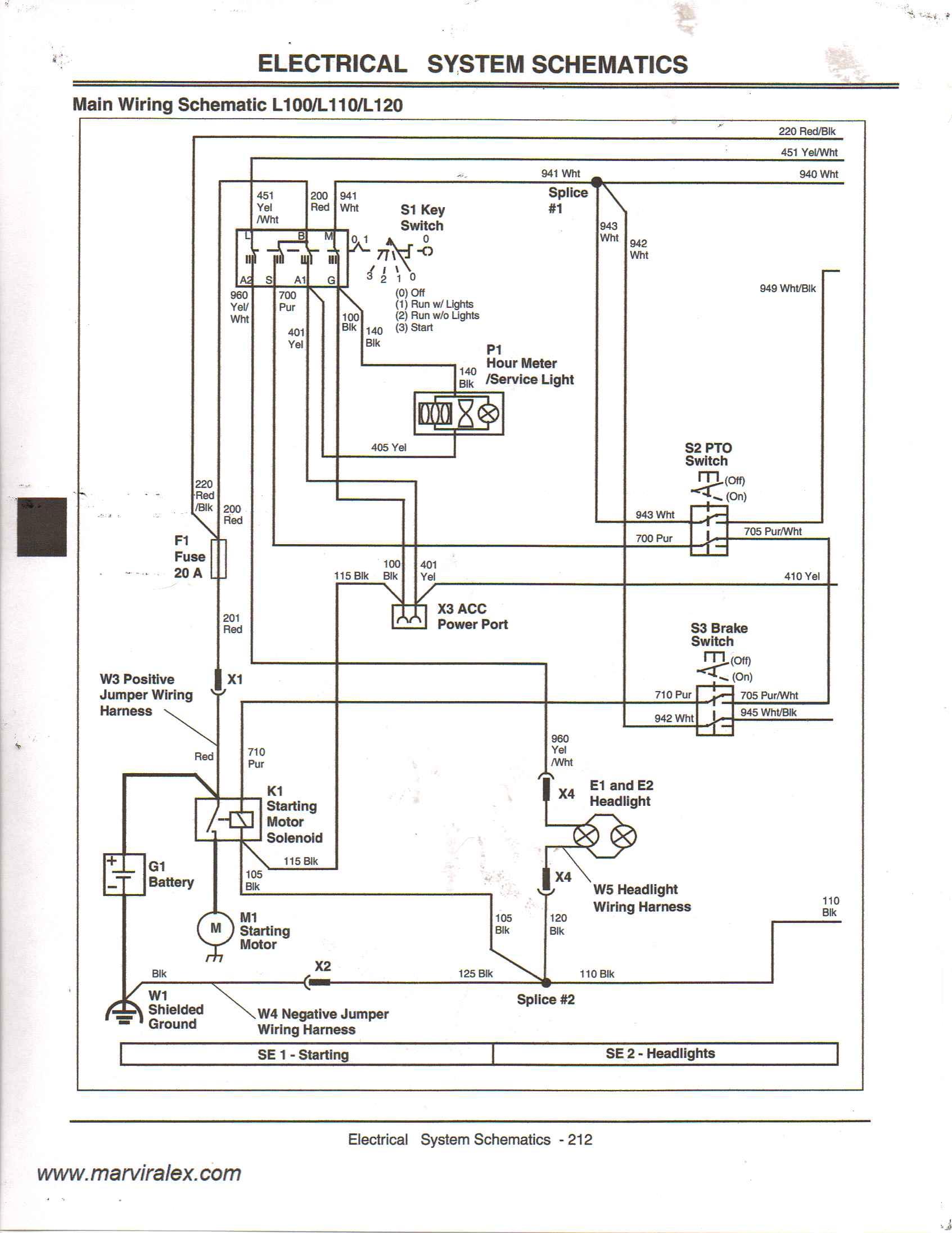 4cffa6a4-92ee-44d4-a083-d897da40ce03_Deere L100 L110 L120 wiring schmatic.jpg