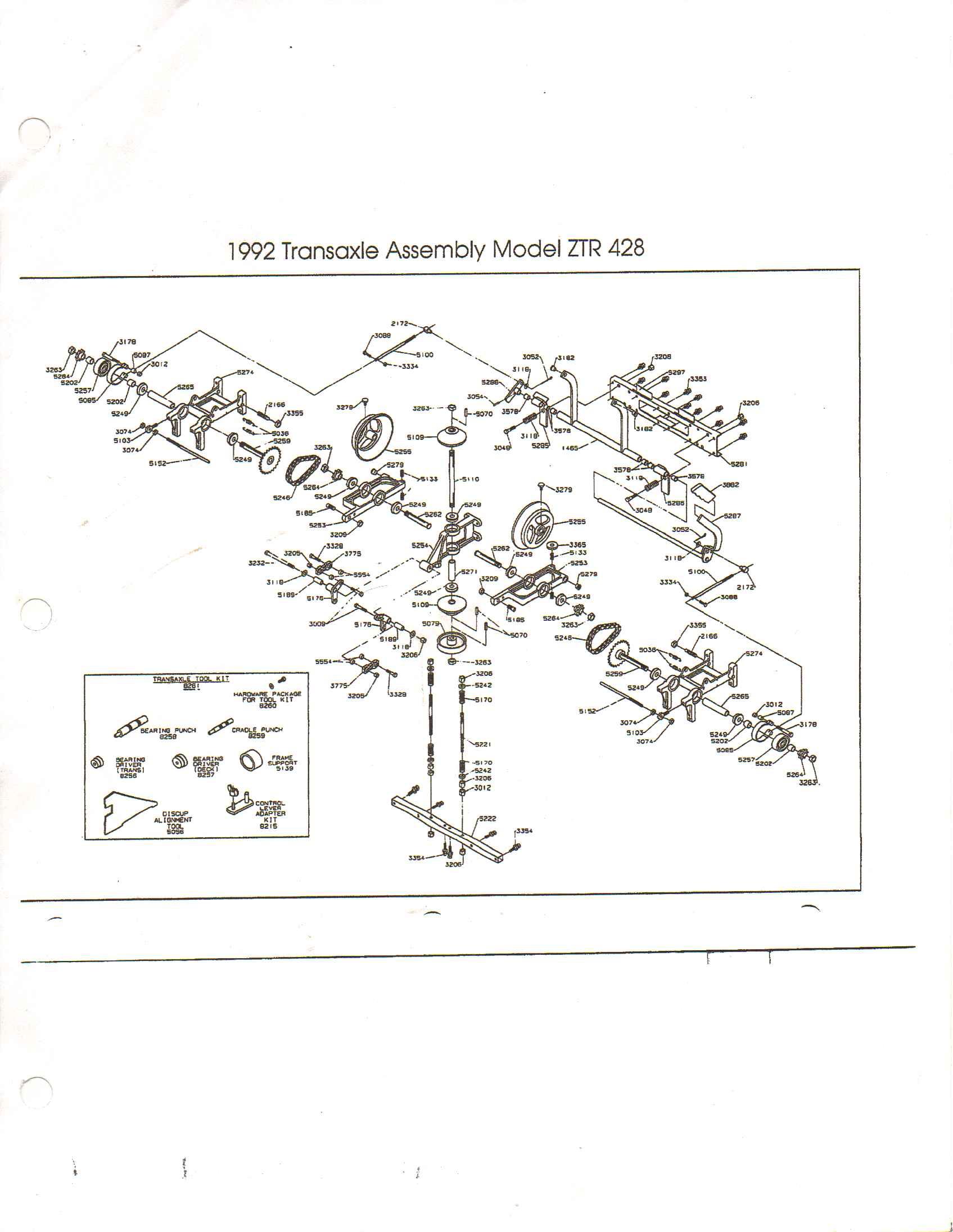 5b0dc07e-ed09-42a1-b8ba-de5e6d2f9518_Dixon Adjustments2.jpg