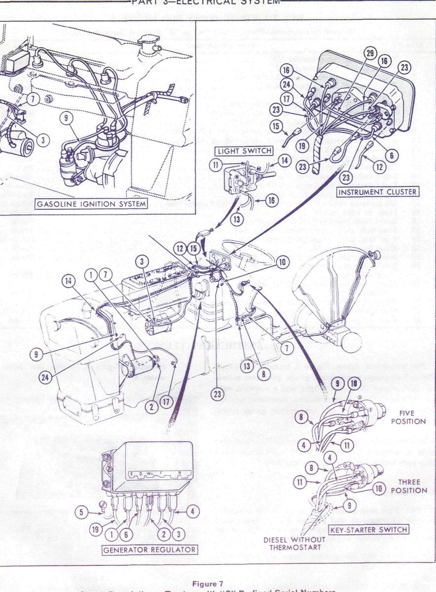 60503e16-757a-484b-8dc2-ea2616c54c38_ford tractor 2.JPG