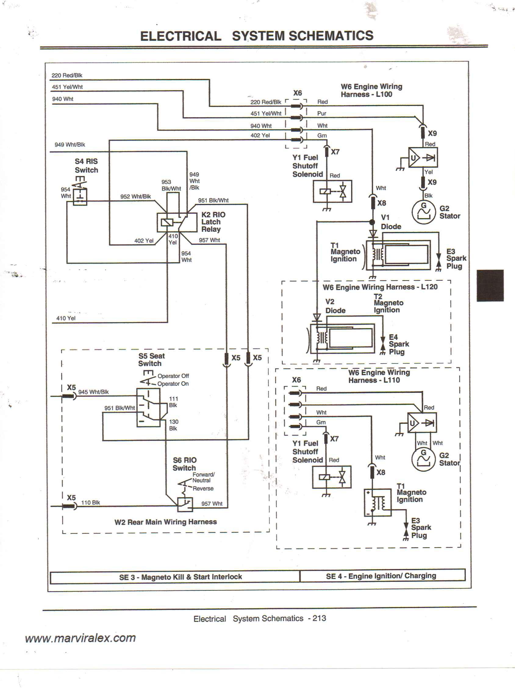 ab0c0f73-9595-49cd-a5a1-dad6fec39596_Deere L100 L110 L120 Wiring schematic II.jpg