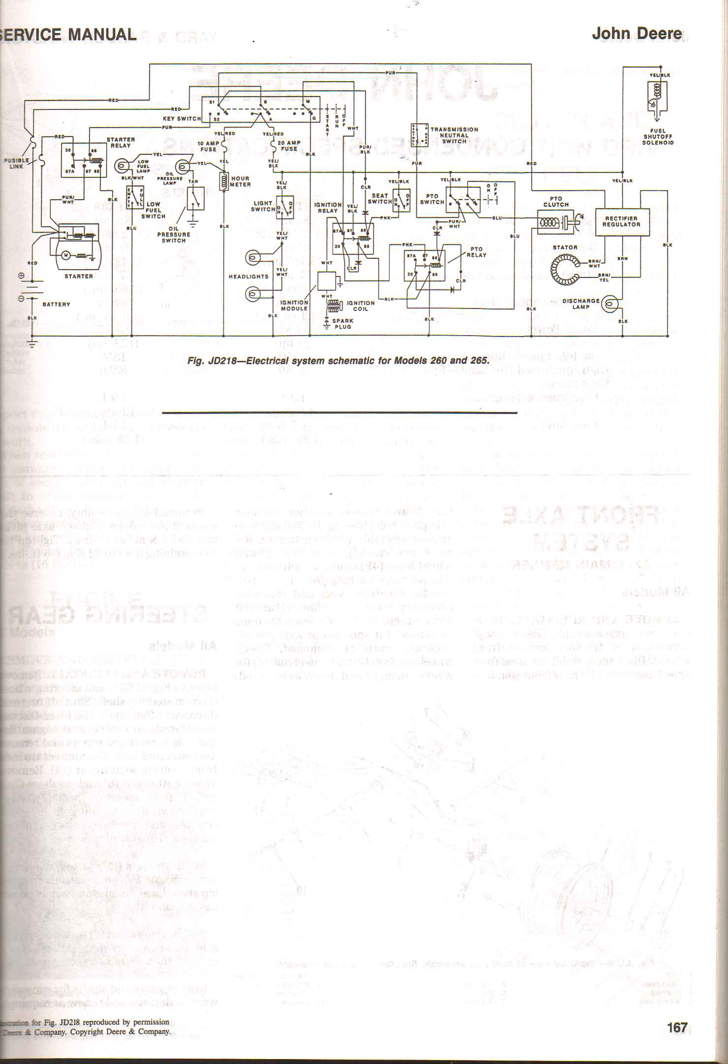 b86141ab-7737-4c46-8677-90f47d4e0afd_Deere 265 wiring1.jpg