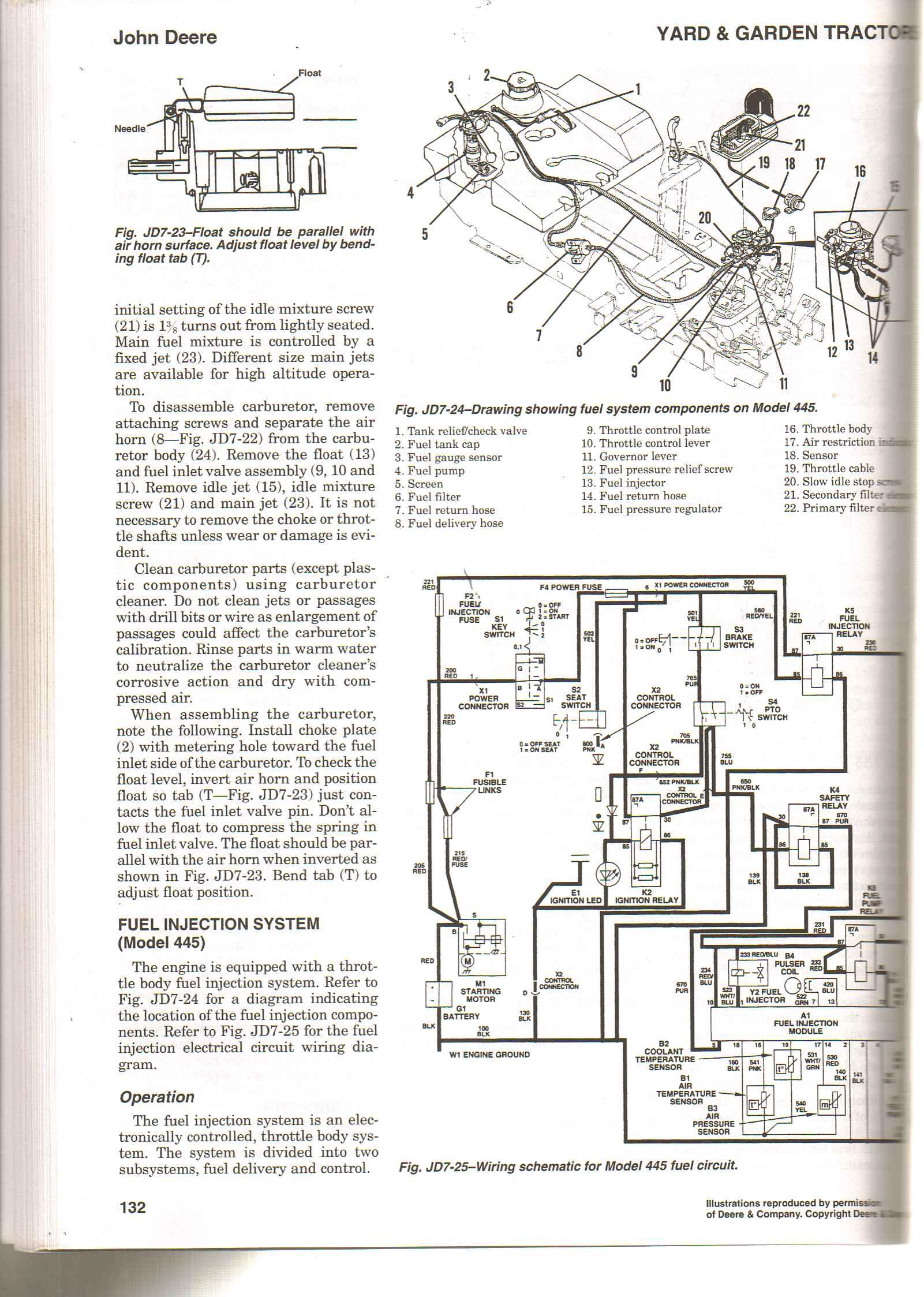 c63e0bb3-ad42-43da-a8f5-33f8a65c564b_Deere 445 fuel wiring circuit.jpg