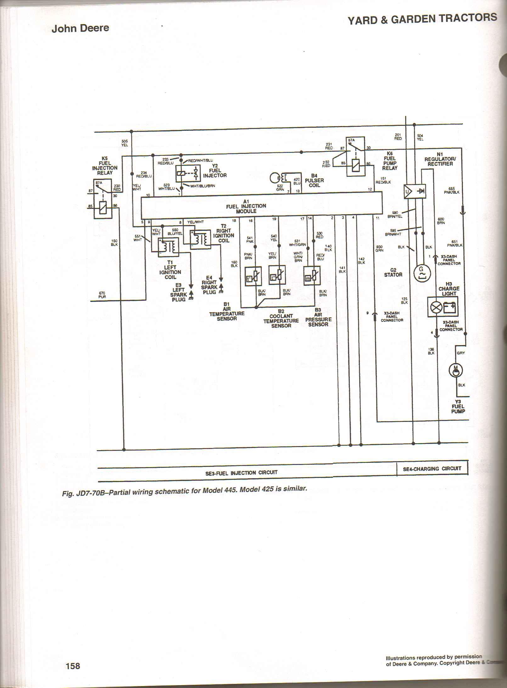 ce9f970f-c614-47be-95e5-afdb3b1de87f_Deere 425 4453.jpg