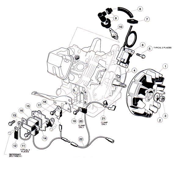 ecb4f1f7-ce3d-4f63-98a4-df95960d7c55_engine2bw6.jpg