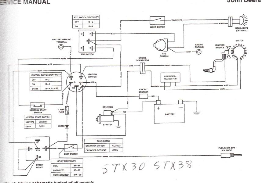 fd5d46bb-75c1-4de4-9ef2-0ea0b14601f9_STX30-38.JPG