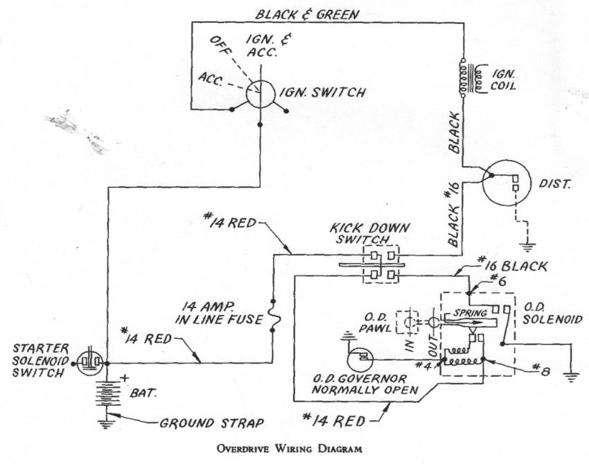 6c0e935c-b551-4381-a234-98a3879294e0_borg overdrive 3 wire solenoid.jpg