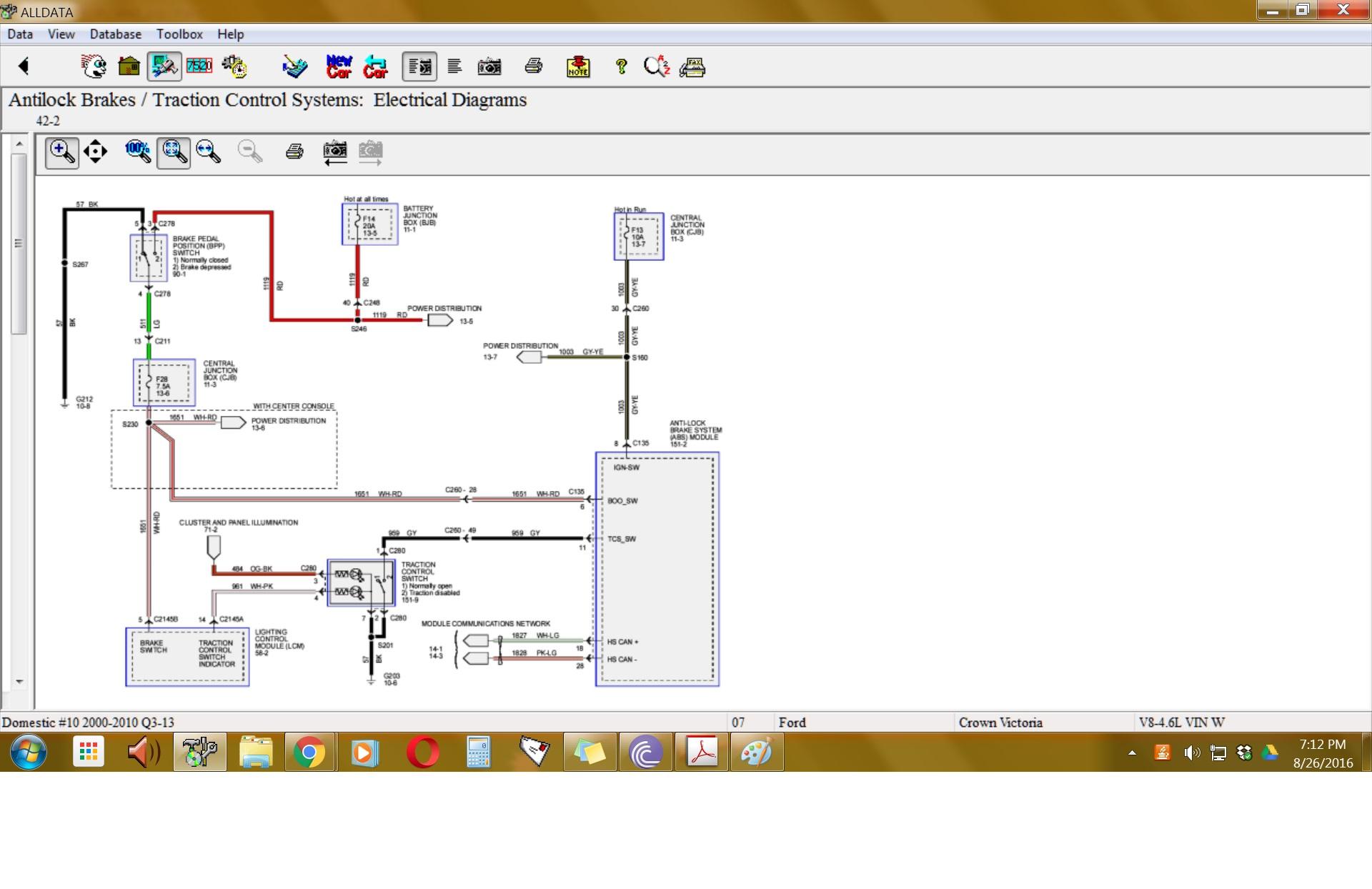 84ec5082-a5f4-4b89-8545-15b3ac201140_abs2.jpg
