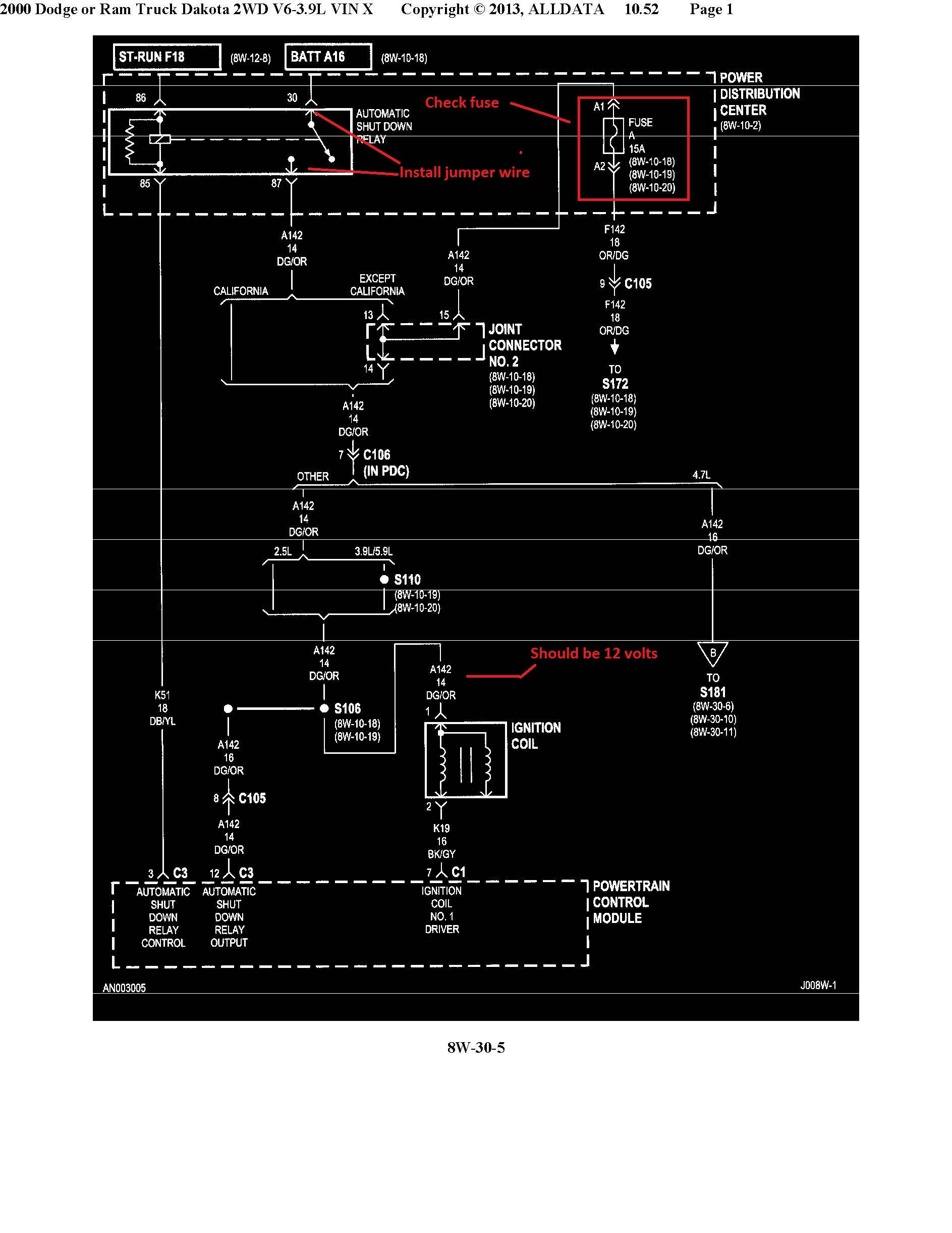 c6dbf641-6c27-4846-976d-01cf97add378_asd and coil.jpg