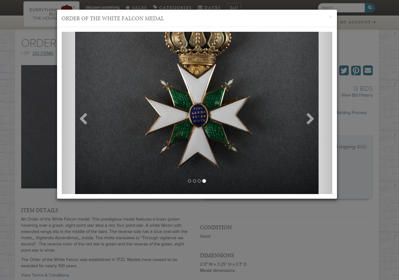 Order of the White Falcon Medal3.png