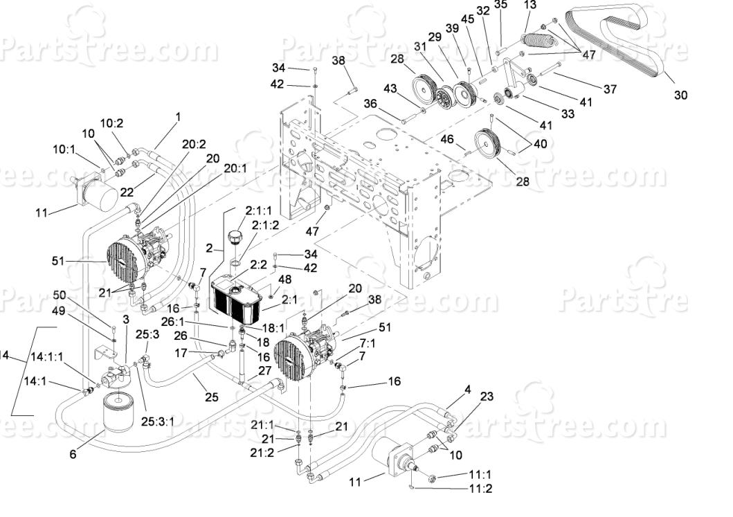 148525eb-df4f-4efc-acbe-fe708a873527_ToroHydroSystem.png