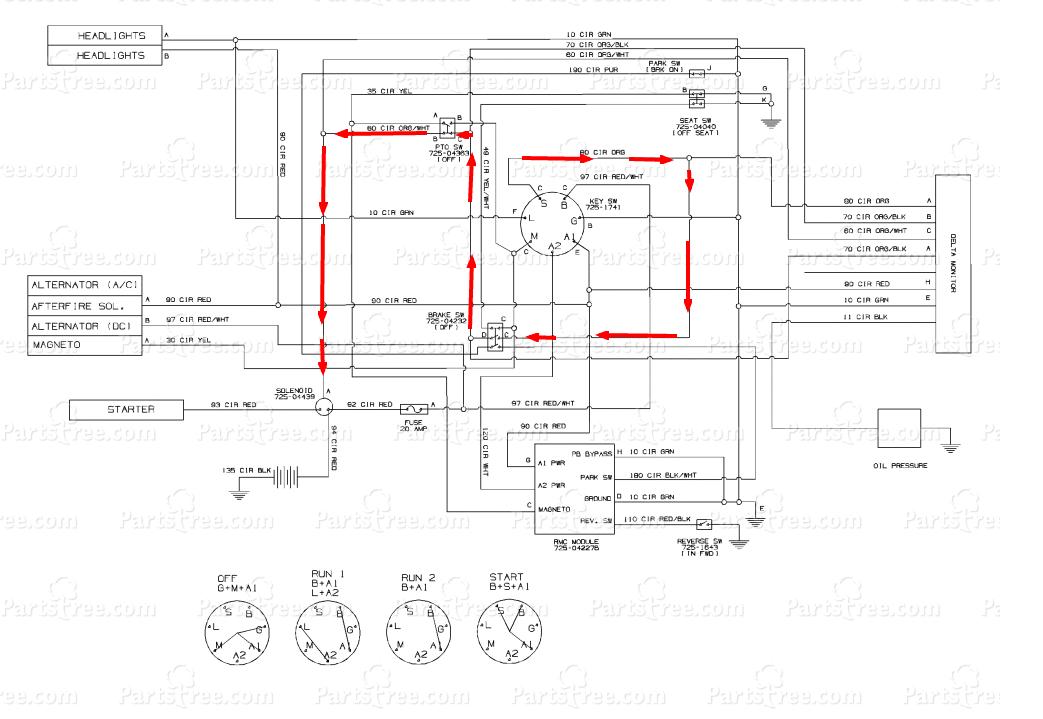 33f75b18-19a0-4415-93b2-3e9809af9c55_ltx1040wiring.png