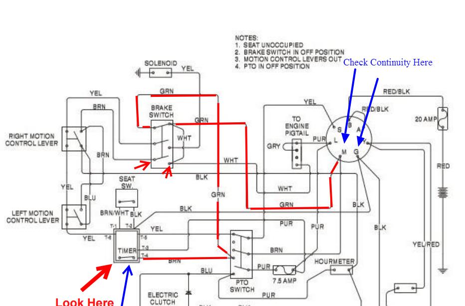 6bfe12aa-8b27-430d-b5d9-09e58753d9ec_DiagramXX.png