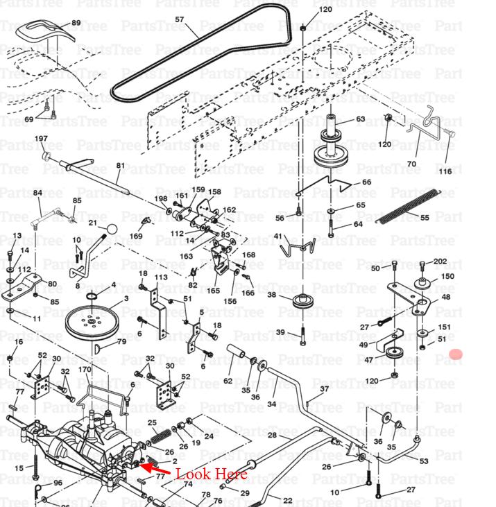a04f7e56-6f76-43bc-8dd9-1bb53d2c34dd_Brakes8.png