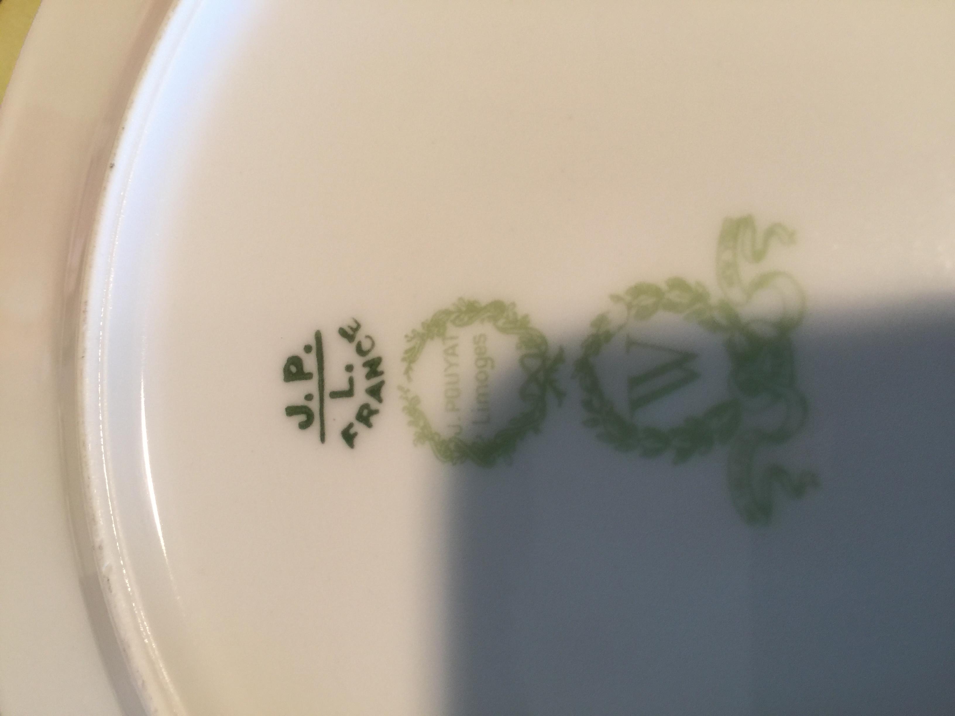 Back of Plate.JPG