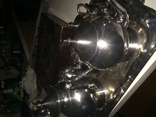 silver 2.JPG