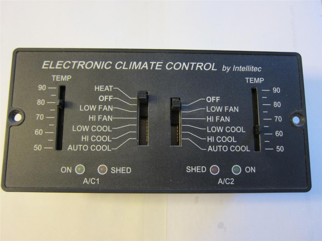 31d4c7e7-4f0b-4c0c-9cb9-b2eaace75080_itelletic thermostt.jpg