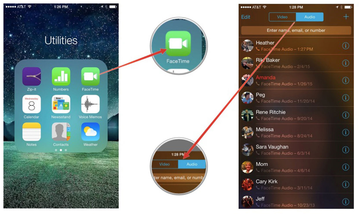 ff4e97d2-7276-4977-b20c-050bf4036637_facetime-call-history-howto-iphone.jpg