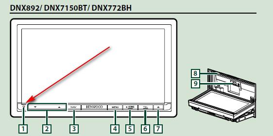 1313354e-76f9-4ff1-bcb3-e8c1e968ffd1_rese.png