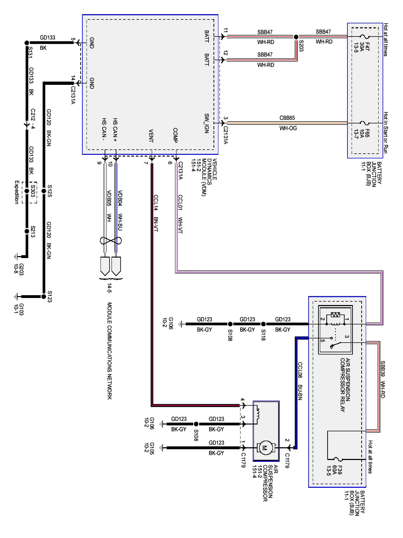 64ce2fa8-571f-4b8e-a482-1222f3fa605a_air1.jpg