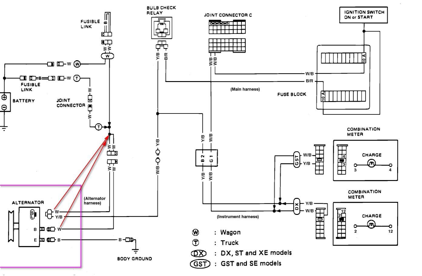 804f2b13-a009-42c9-abac-2181674653e4_alt.png