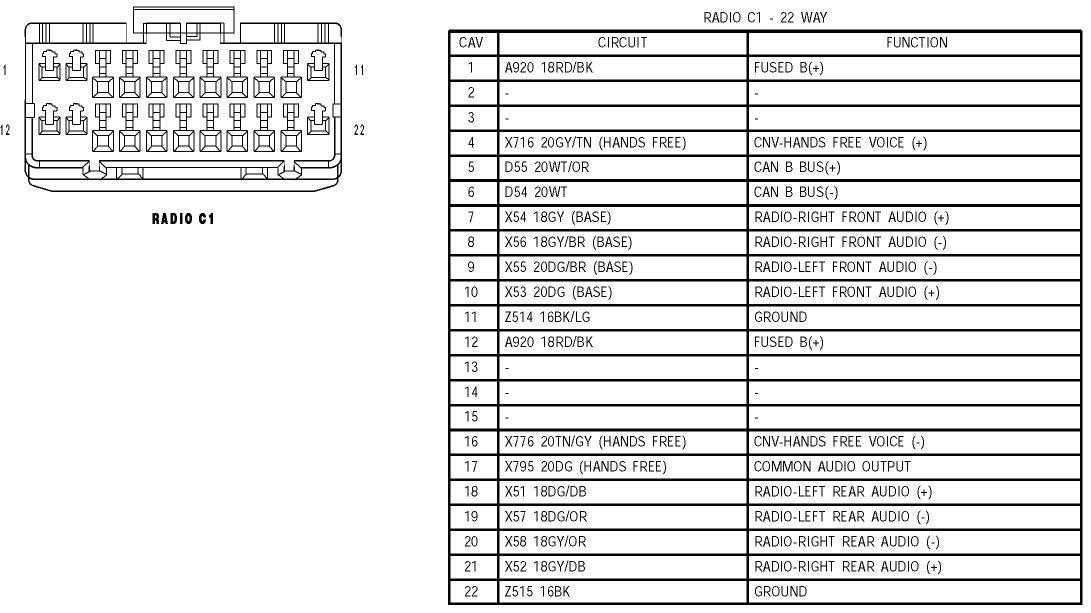 f3996ee6-a376-4a61-86fb-5b94c4fda0bc_dak.png