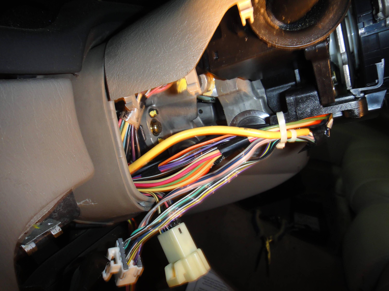 caddy security wiring.jpg
