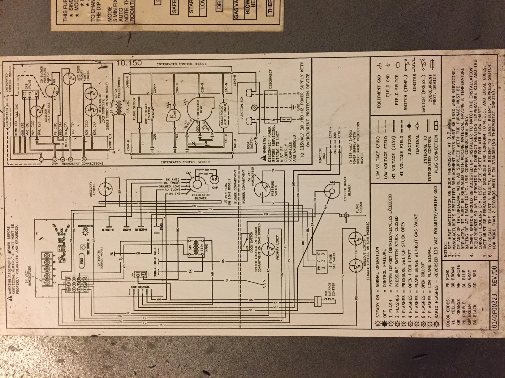 Goodman Wiring Diagram.JPG