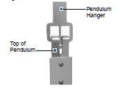 4c7f1d9a-43e2-4935-9c51-4a1c1614b0de_Grandfather-Clock-Repair-Movement-Hanging-Pendulum.jpg
